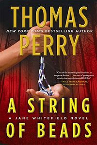 A String of Beads by Thomas Perry