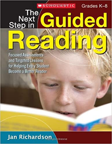 http://www.amazon.com/The-Next-Step-Guided-Reading/dp/0545133610