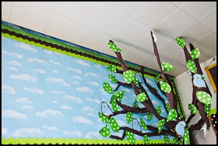 Decorating ideas for the classroom ceiling interior home for 4 h decoration ideas