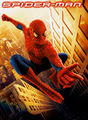 Spider-Man | filmes-netflix.blogspot.com