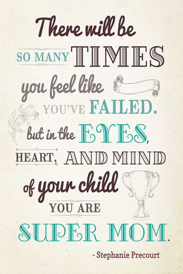 Dear Mom Mscindiy