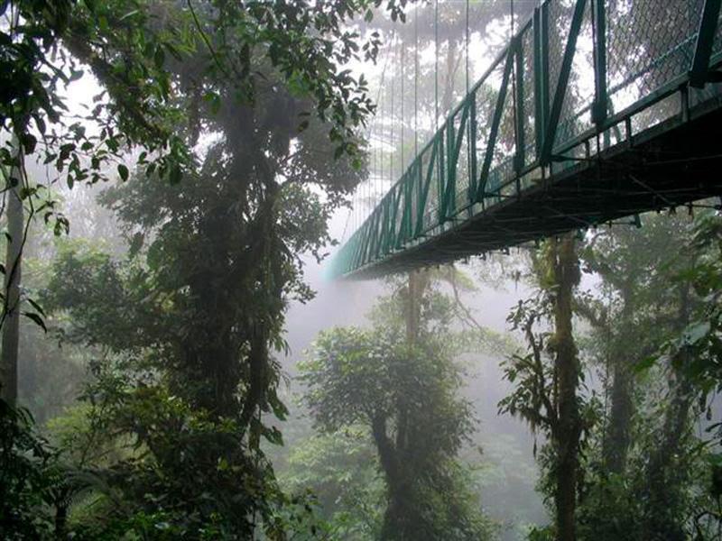 the-14-most-majestic-travel-destinations-in-latin-america-05