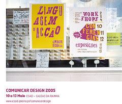 convite_comunicar2005