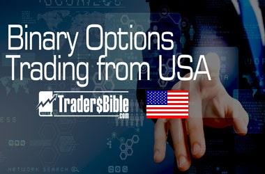 Best brokers fr options