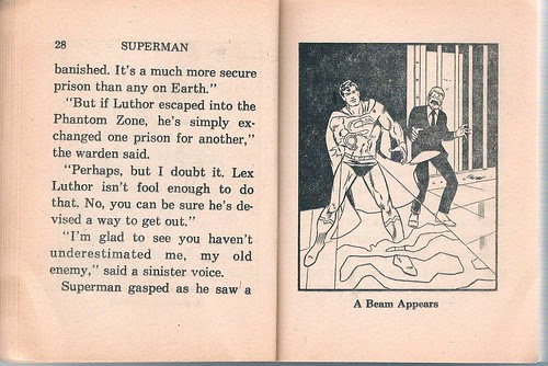 blb_superman_013