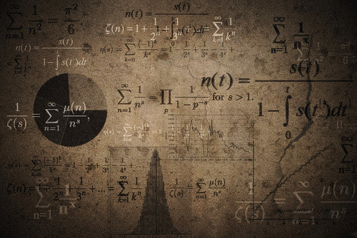 Mathematics  *Explore April 24, 2013 #8* by Tom_Brown 6117