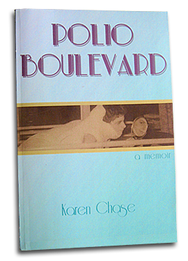 http://www.karenchase.com/wp-content/uploads/2014/03/polio_book1.png