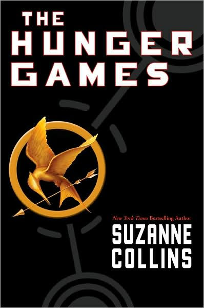 http://coffeestainedpages.files.wordpress.com/2009/11/hunger-games.jpg