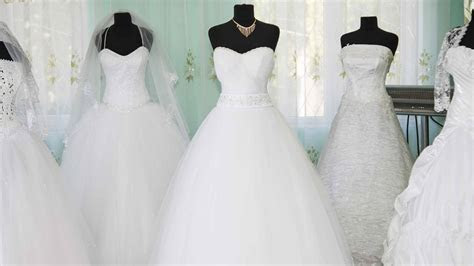 How Much Does a Wedding Dress Cost   Prices