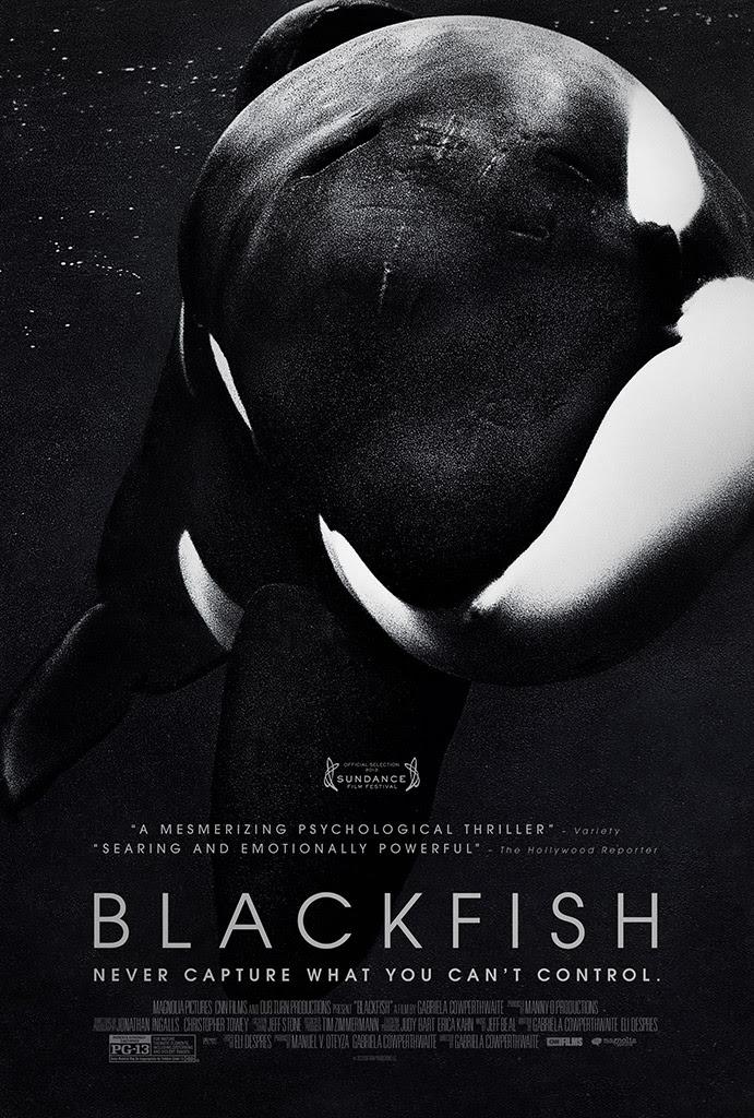 http://www.seaworldofhurt.com/wp-content/uploads/2014/03/blackfish-movie-poster.jpg