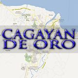 Cagayan De Oro Tour Itineraries and Destinations