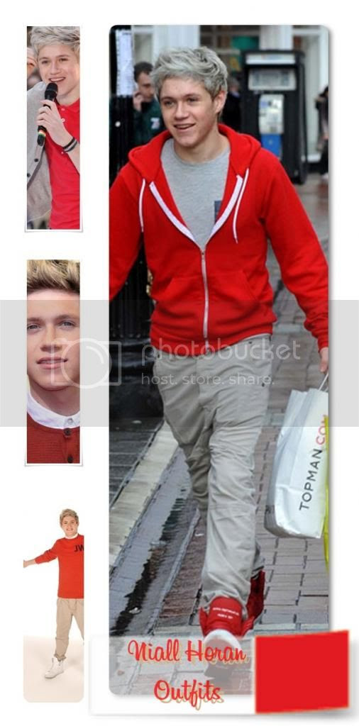 photo Niall-Horan-onde-direction-Outfits_zps5685dda4.jpg