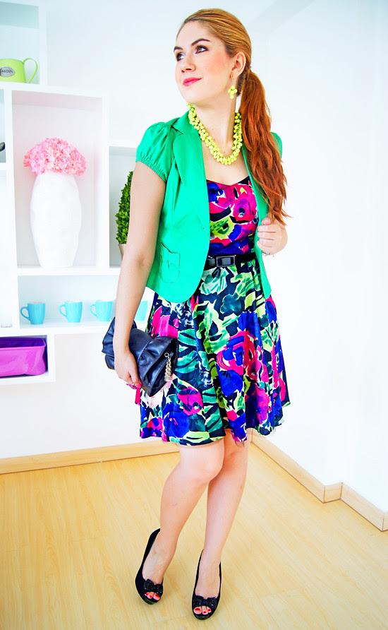 Summer Fashion (5)