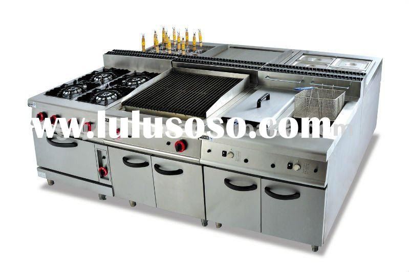 Used Commercial Kitchen Equipment For Sale Mobile Al