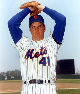 Tom-seaver_display_image