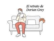 El retrato de Dorian Grey