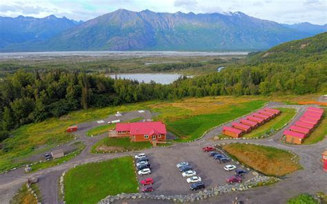 Private Events, Weddings, Ceremony, Receptions   Knik