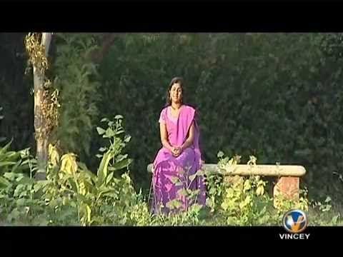 உம்பாதம் பணிந்தேன் .. | Um Paadham...Tamil Christian Song Video & Lyrics