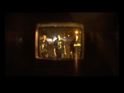 Sereno - Matiah Chinaski, Terrible & Bufalo Dit (Video) 2018 [Chile]