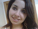 Leandra Fernanda Toniolo