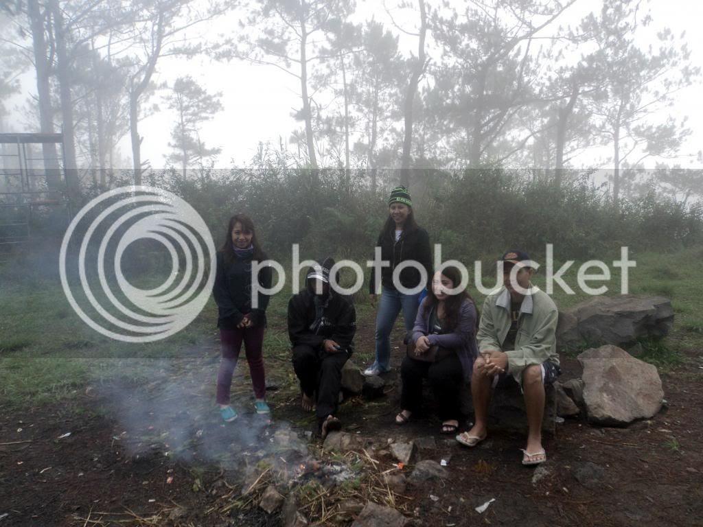 photo DSC02844-2_zps47d64909.jpg