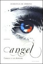 More about Angel