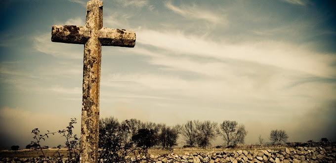 Europa irá «a la deriva» si pierde sus raíces cristianas