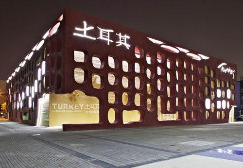 turkey-pavilion-shanghai-2010