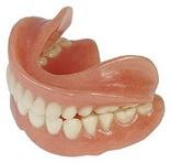 43757-false_teeth