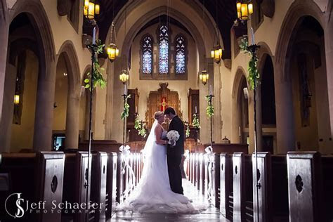 Maketewah Country Club Cincinnati wedding Hyde Park United