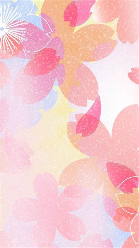 kumpulan wallpaper iphone  hd pink wallpaper ruangan
