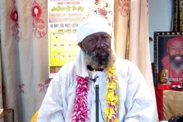 Image result for Satguru Maharaj Ji