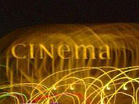 cinema+3d