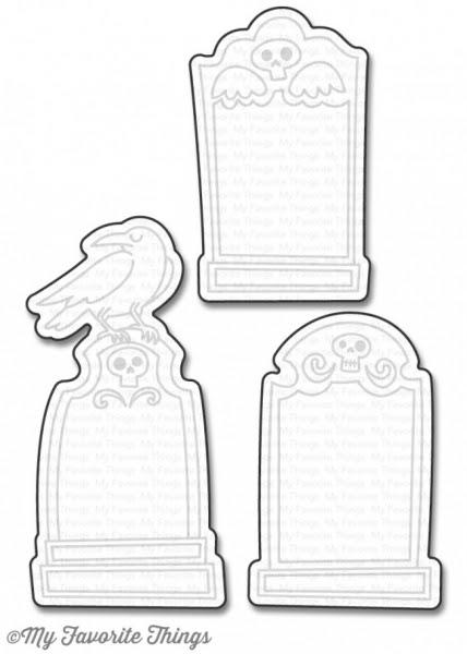 http://www.stamping-fairies.de/werkzeuge-nuetzliches/die-namics/-17771.html
