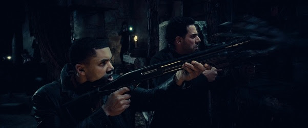 Underworld Awakening 2 shotgun.jpg