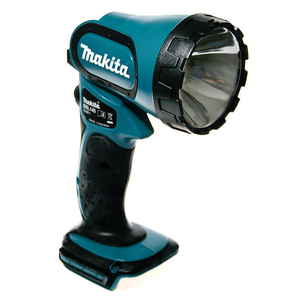 Torche Makita Rechargeable Blog Des Lampes Torches Et Projecteurs