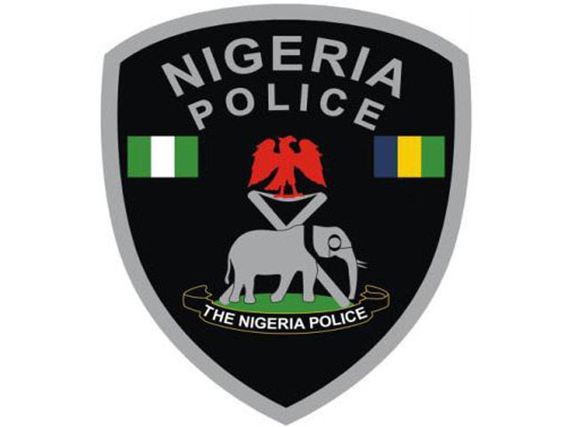 Herbalist arrested over alleged murder of septuagenarian