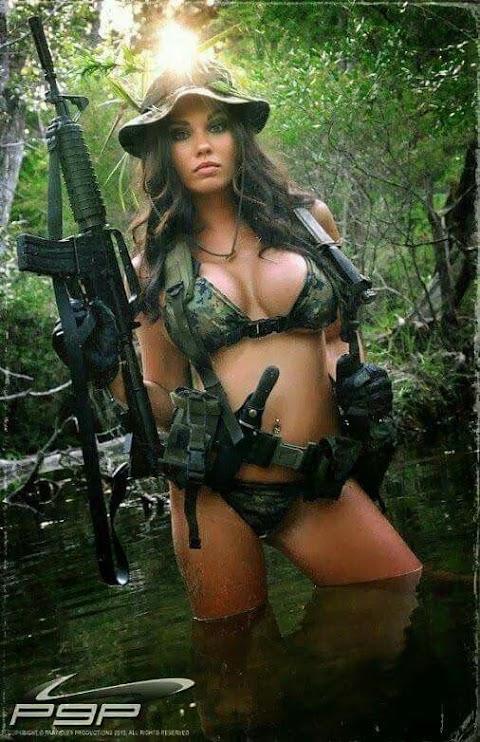 Michelle Viscusi Nude Pics (@Tumblr) | Top 12 Hottest