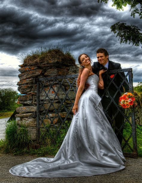 best photos 2 share: 8 Photos of Professional Wedding