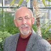 Michael Cann