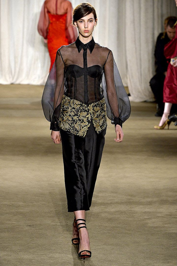 photo marchesa-rtw-fw2013-runway-08_211552742049_zps3ab5eb96.jpg