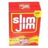 Slimmer Jims