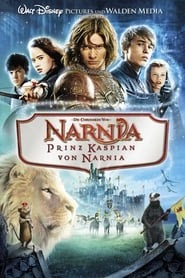 Narnia Stream Deutsch