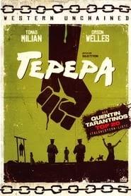 Tepepa ganzer film 1969 deutsch stream komplett