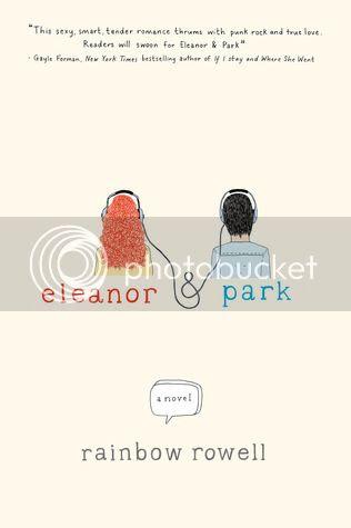 https://www.goodreads.com/book/show/15745753-eleanor-park