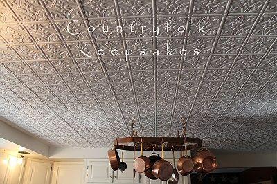 photo ceiling6 1_zpst006ys2h.jpg