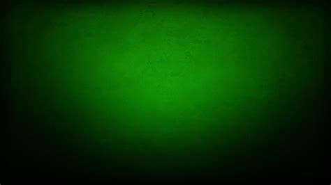Green Grunge background ·? Download free stunning High