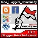 I.B.C