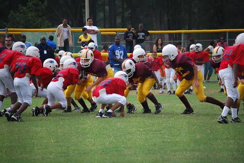 football2 155