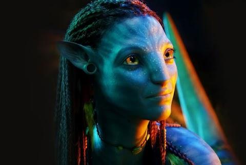 'Avatar 2 y 3' se estrenarán en 2014 y 2015